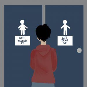 Batchroom choice?
